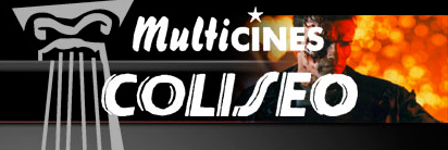 Multicines Coliseo